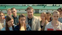 Мир! Дружба! Жвачка! 2 сезон 2 серия смотреть онлайн