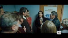 Мир! Дружба! Жвачка! 2 сезон 7 серия смотреть онлайн