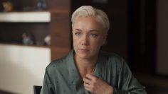 ТРИАДА 2 сезон 10 серия смотреть онлайн бесплатно