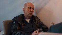 ТРИАДА 2 сезон 14 серия смотреть онлайн