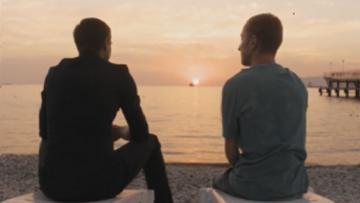 Совершенно летние 7 серия смотреть онлайн