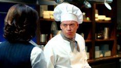 Гранд 1 сезон 10 серия смотреть онлайн