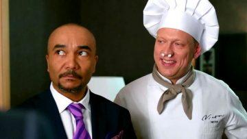 Гранд 1 сезон 13 серия смотреть онлайн