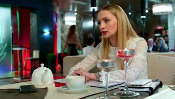 Гранд 1 сезон 14 серия смотреть онлайн