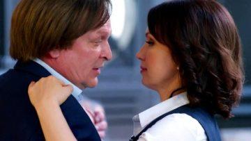 Гранд 1 сезон 15 серия смотреть онлайн
