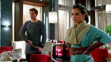 Гранд 1 сезон 16 серия смотреть онлайн