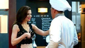 Гранд 1 сезон 19 серия смотреть онлайн
