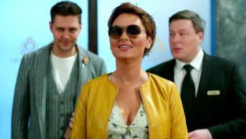 Гранд 1 сезон 20 серия смотреть онлайн