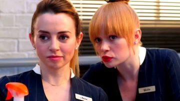 Гранд 1 сезон 3 серия смотреть онлайн