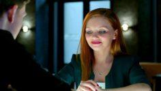 Гранд 1 сезон 5 серия смотреть онлайн