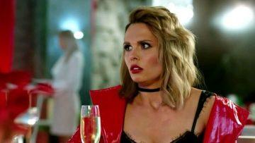 Гранд 1 сезон 6 серия смотреть онлайн