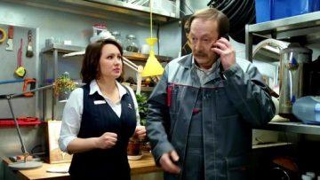 Гранд 1 сезон 9 серия смотреть онлайн