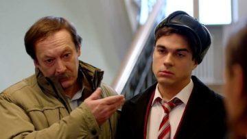 Гранд 2 сезон 1 серия смотреть онлайн