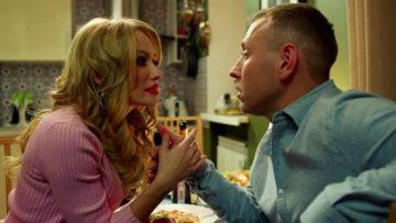 Гранд 2 сезон 10 серия смотреть онлайн