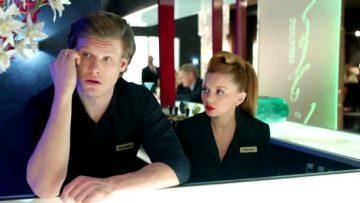 Гранд 2 сезон 12 серия смотреть онлайн