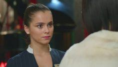 Гранд 2 сезон 15 серия смотреть онлайн