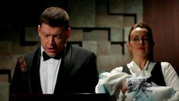 Гранд 2 сезон 16 серия смотреть онлайн