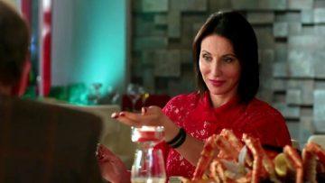 Гранд 2 сезон 18 серия смотреть онлайн