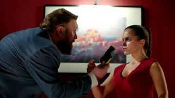 Гранд 2 сезон 2 серия смотреть онлайн