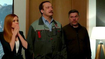 Гранд 2 сезон 3 серия смотреть онлайн