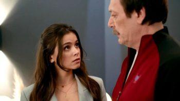 Гранд 5 сезон 3 серия смотреть онлайн