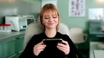 Гранд 5 сезон 8 серия смотреть онлайн
