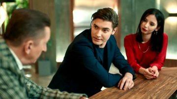 Гранд 5 сезон 14 серия смотреть онлайн