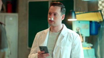 Гранд 5 сезон 16 серия смотреть онлайн