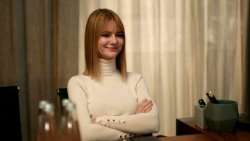 Гранд 5 сезон 19 серия смотреть онлайн