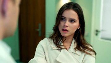 Гранд 5 сезон 20 серия смотреть онлайн