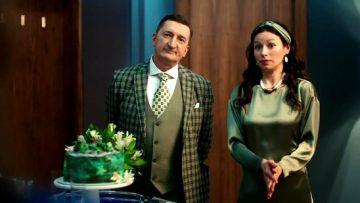 Гранд 5 сезон 9 серия смотреть онлайн