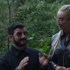 Звёзды в Африке 5 серия (17.10.2021) смотреть онлайн бесплатно